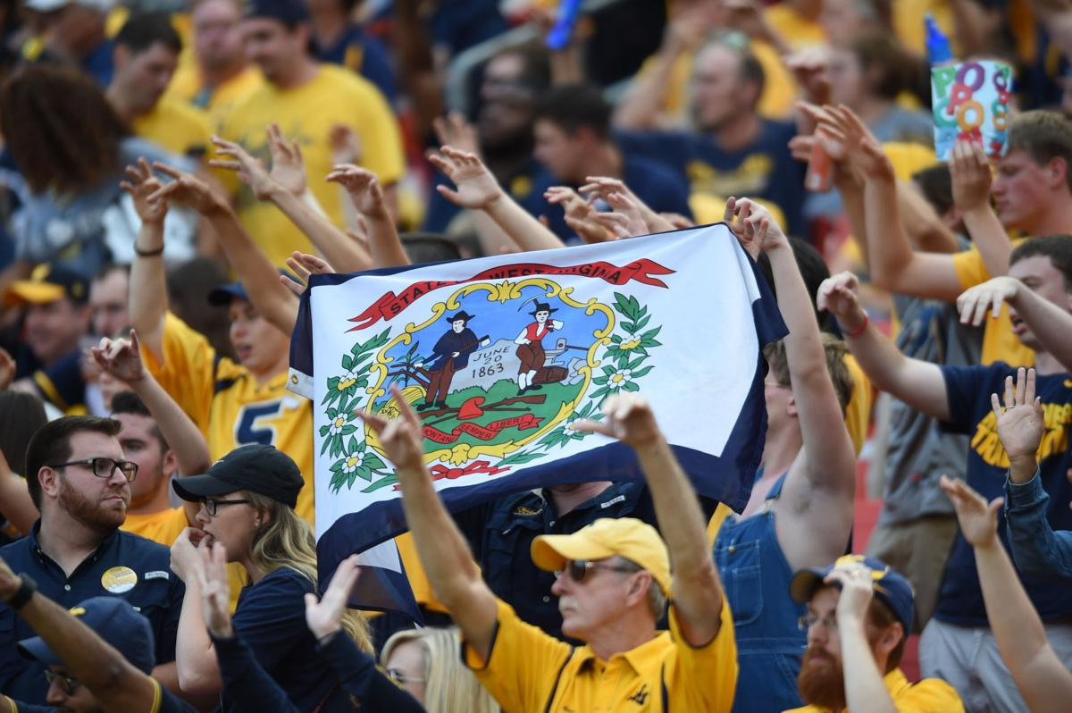 west virginia fans excited to resume virginia tech rivalry