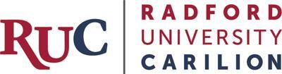 radford carilion logo (copy)