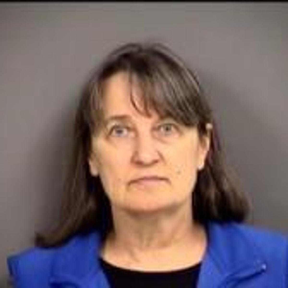 Ex-bookkeeper sentenced to probation on grand larceny charge
