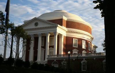 UVa to kick off $5 billion capital campaign with private concert, panels