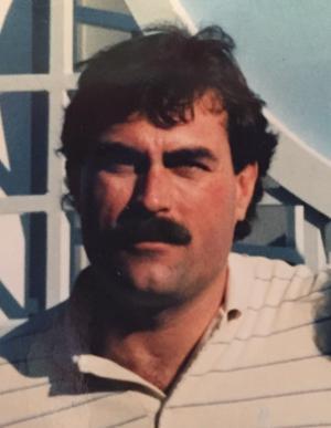 Jones Robert Vincent Roanoke Times Obituaries