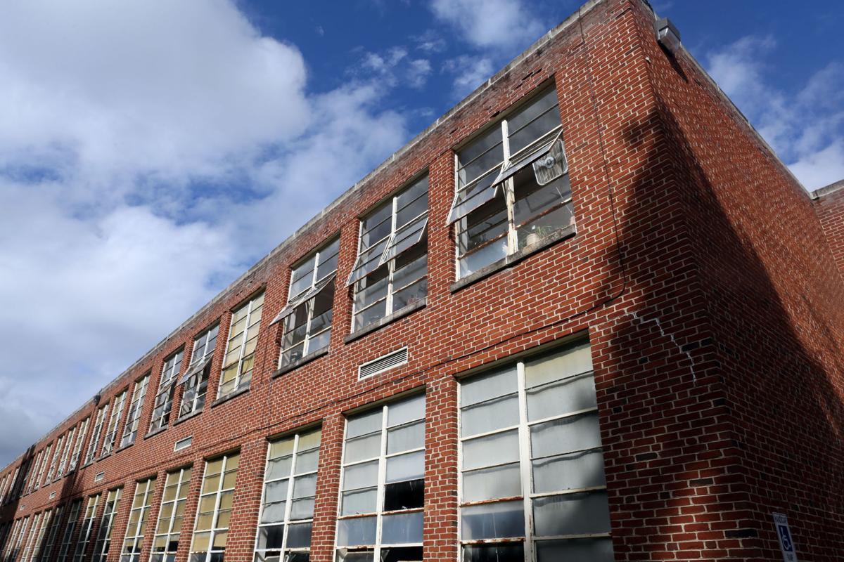 mg pulaski schools 090517 (copy) (copy)