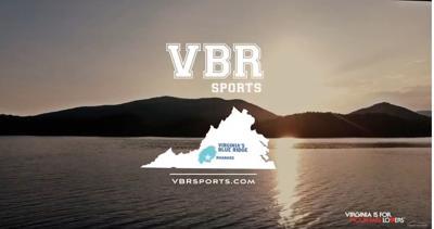 New Visit Virginia's Blue Ridge video showcases region's sports tourism