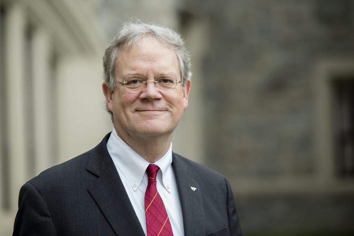 Dennis Treacy