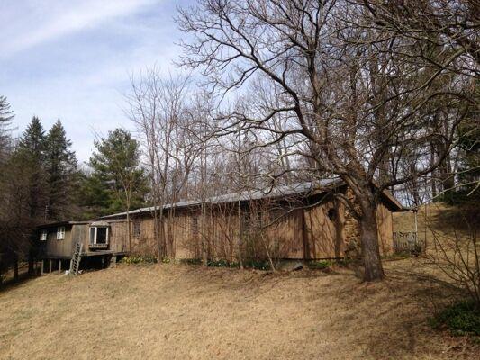 3 Bedroom Home in Callaway - $89,950