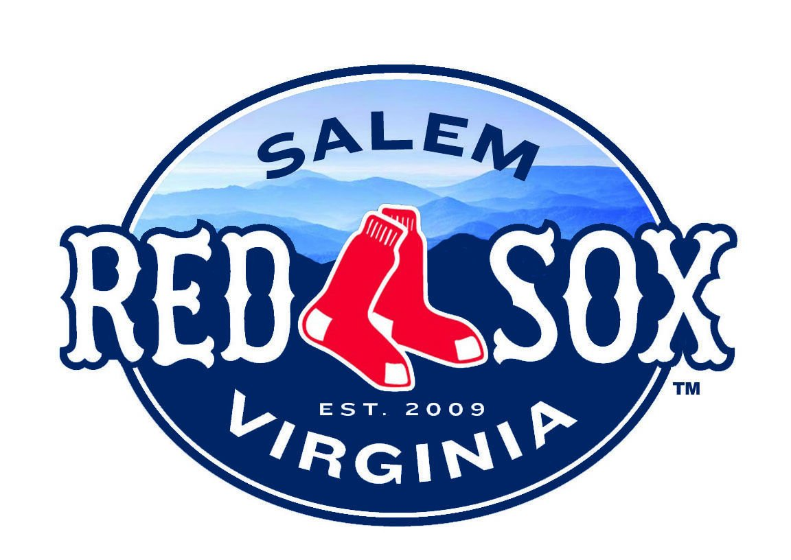 weather forces salem red sox to alter weekend schedule | salem red