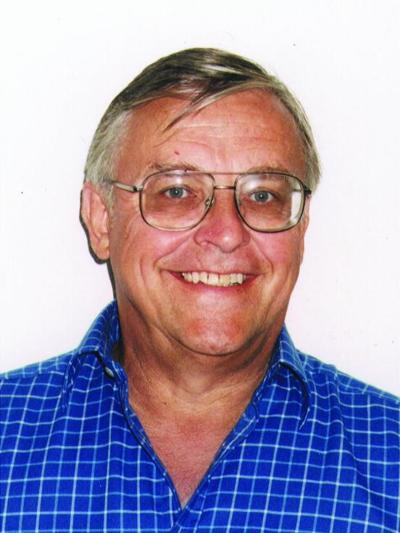John Freivalds
