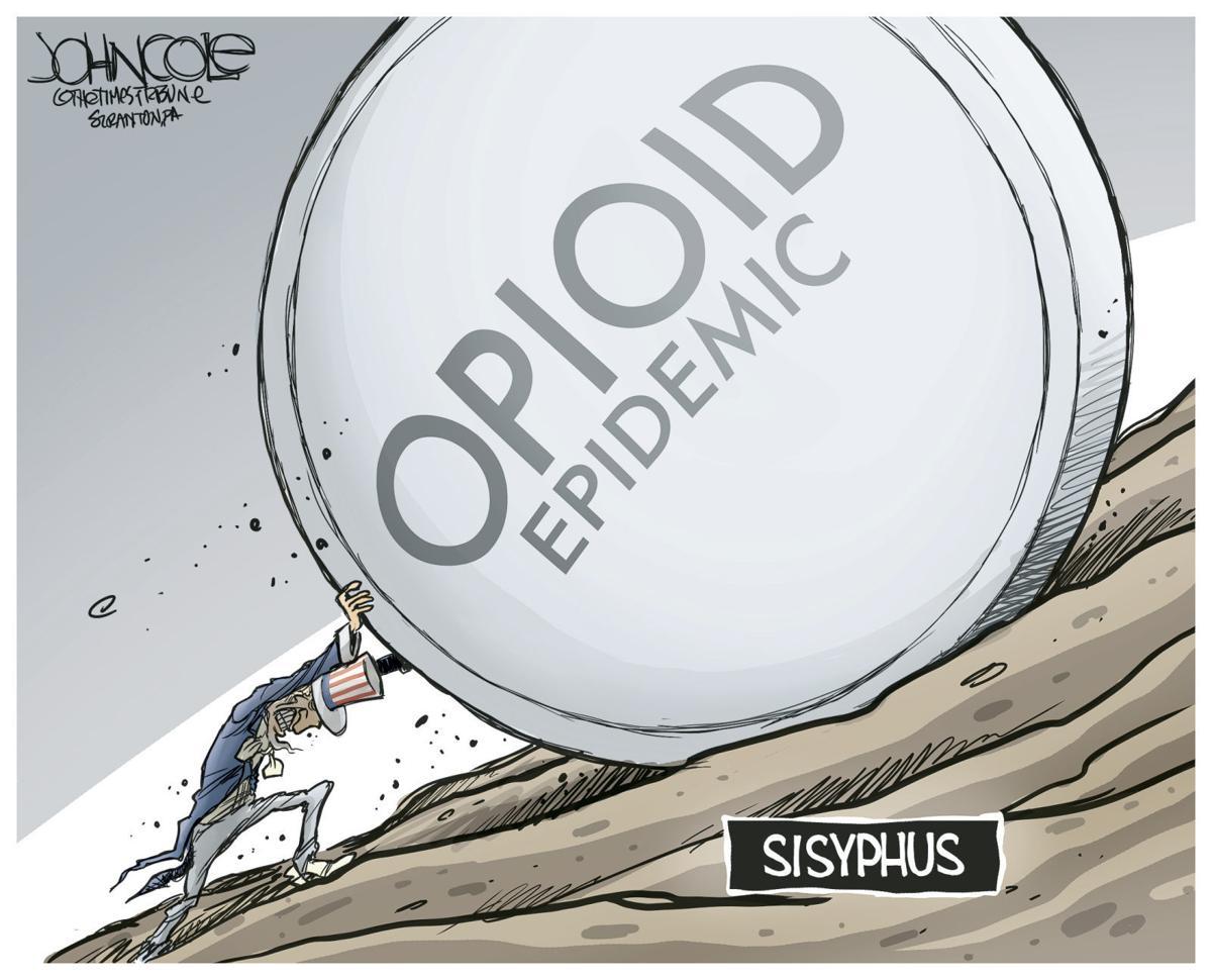 art_opioid_cole