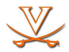 UVa logo (copy) (copy) (copy)