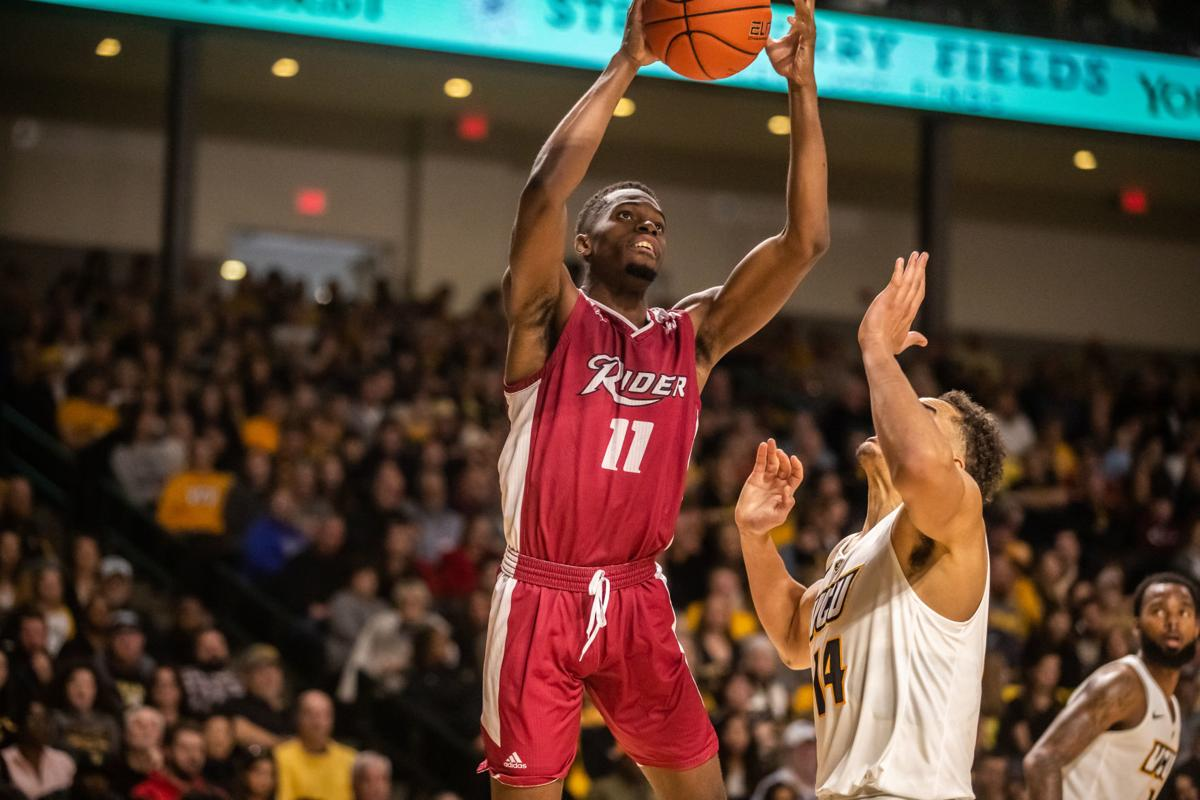 6731b69b3cf College basketball notebook: Radford men adding two transfers ...