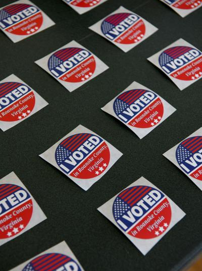110420-roa-electionday-nw-09.jpg (copy)