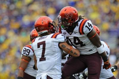 low priced 7ab95 69fc9 Trey Edmunds plans to transfer to Maryland, concluding a ...