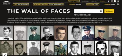 Wall_of_faces_screencap