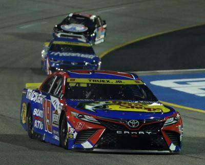 091121_SPO_NASCAR_BK01