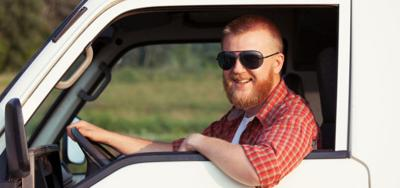 10 high-paying trucking jobs hiring right now