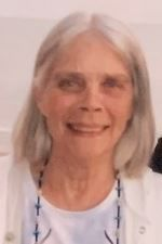 PITKA, Patricia Ann Connelly