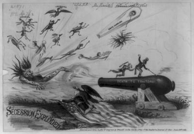Va-1861-secession