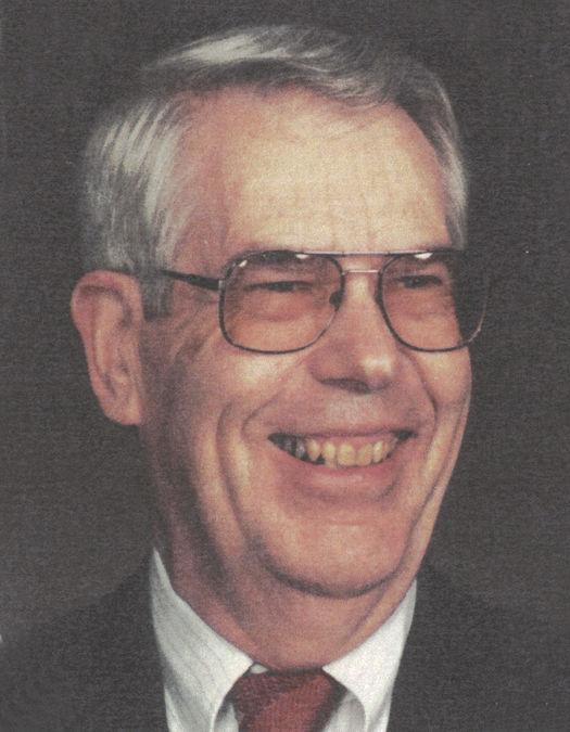 REESE, Garland Lynwood