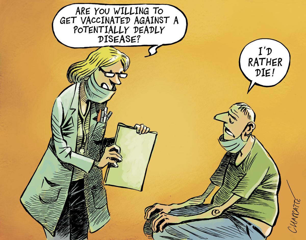 cartoon_week_010321a