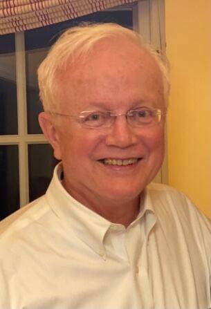 Ron Reese