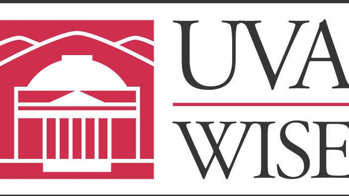 Effort to attract out-of-state Appalachian region students to UVa-Wise off to slow start
