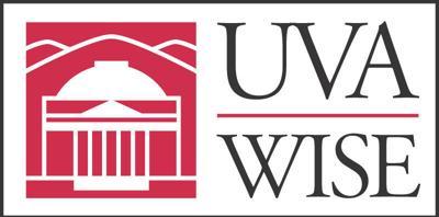 UVA Wise Logo
