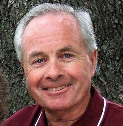 Martin, Glenn W.