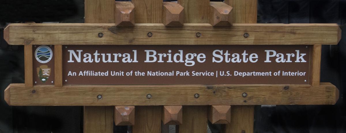dp Natural Bridge 092416 p09 (copy)
