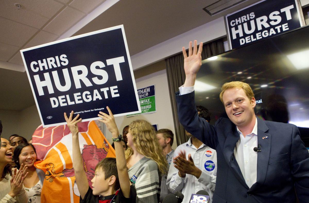 hr chrishurst election 110717 p01