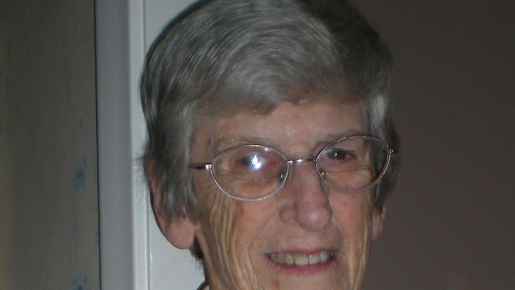 Retired educator Jeane Bentley remembered for innovative work in Roanoke, Richmond