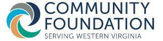 Community Foundation Serving Western Virginia logo