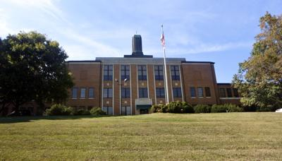 Carilion plans to sell part of Shenandoah Life property to ...