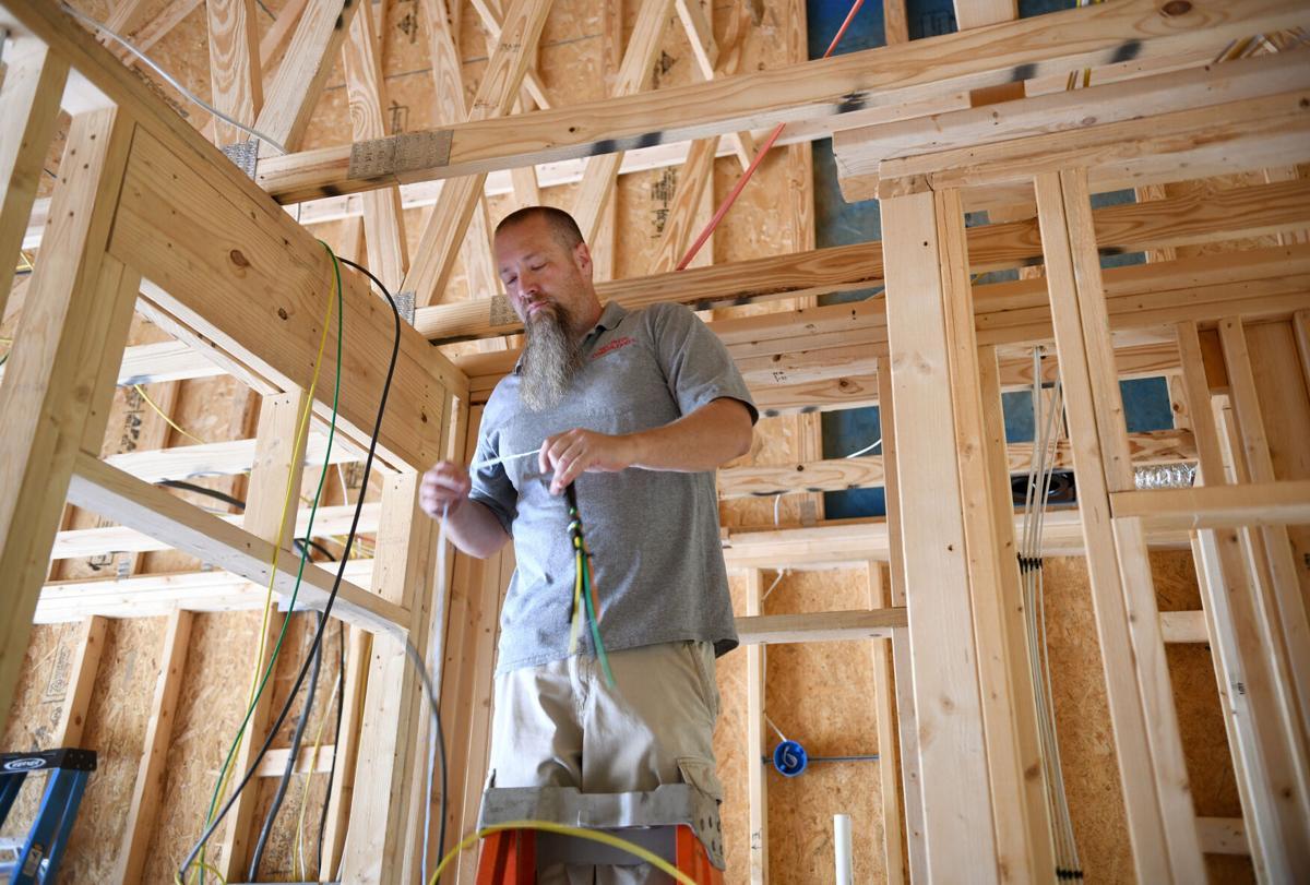 062021-roa-va-homebuilders-p05.jpg