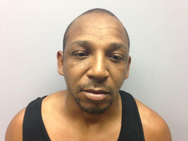 roanoke va sex offender list