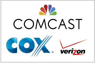 Casey: Congress sides with broadband providers on customers