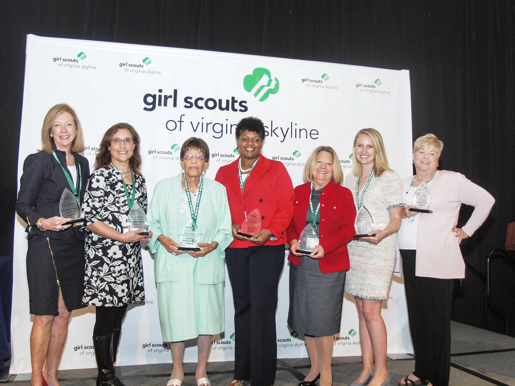 Girl recruitment scout virginia — pic 11