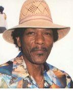 Smith Sr., John Willie