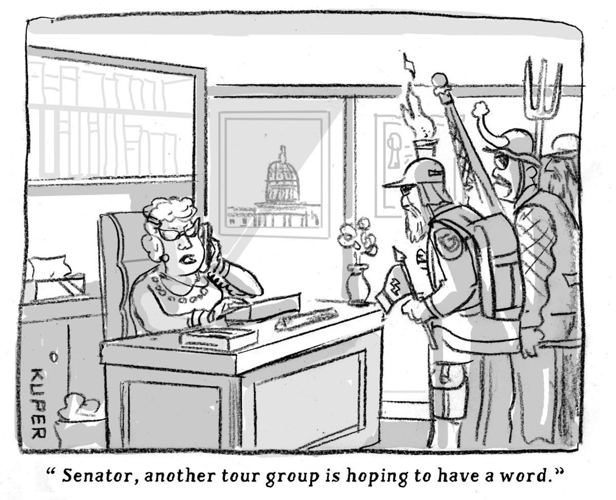 cartoon_week_060621c