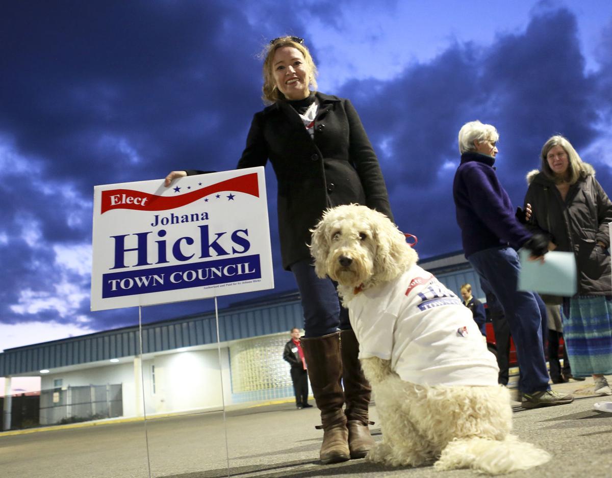 MG NRV Election Hicks 110519