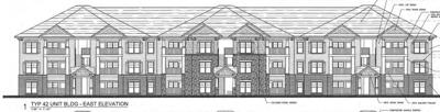 Cathcart Group design drawing 112917