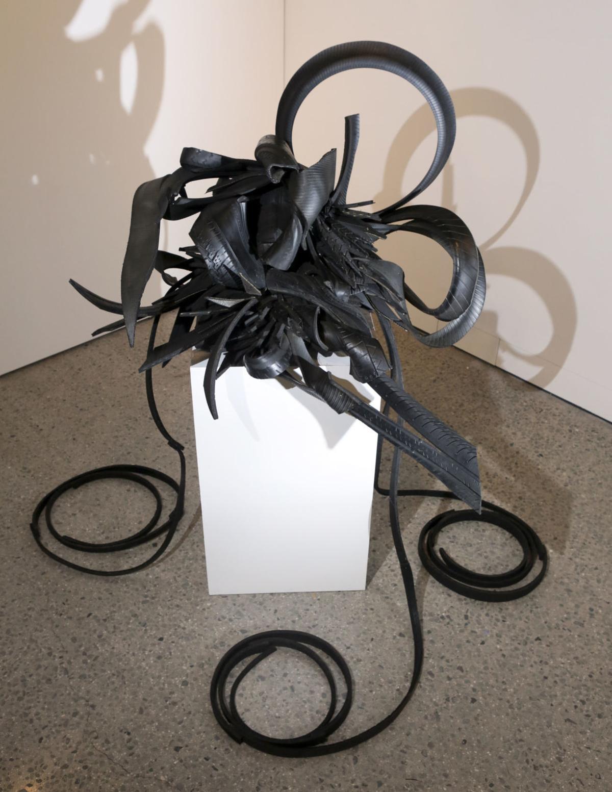 MG Moss Exhibit 012120