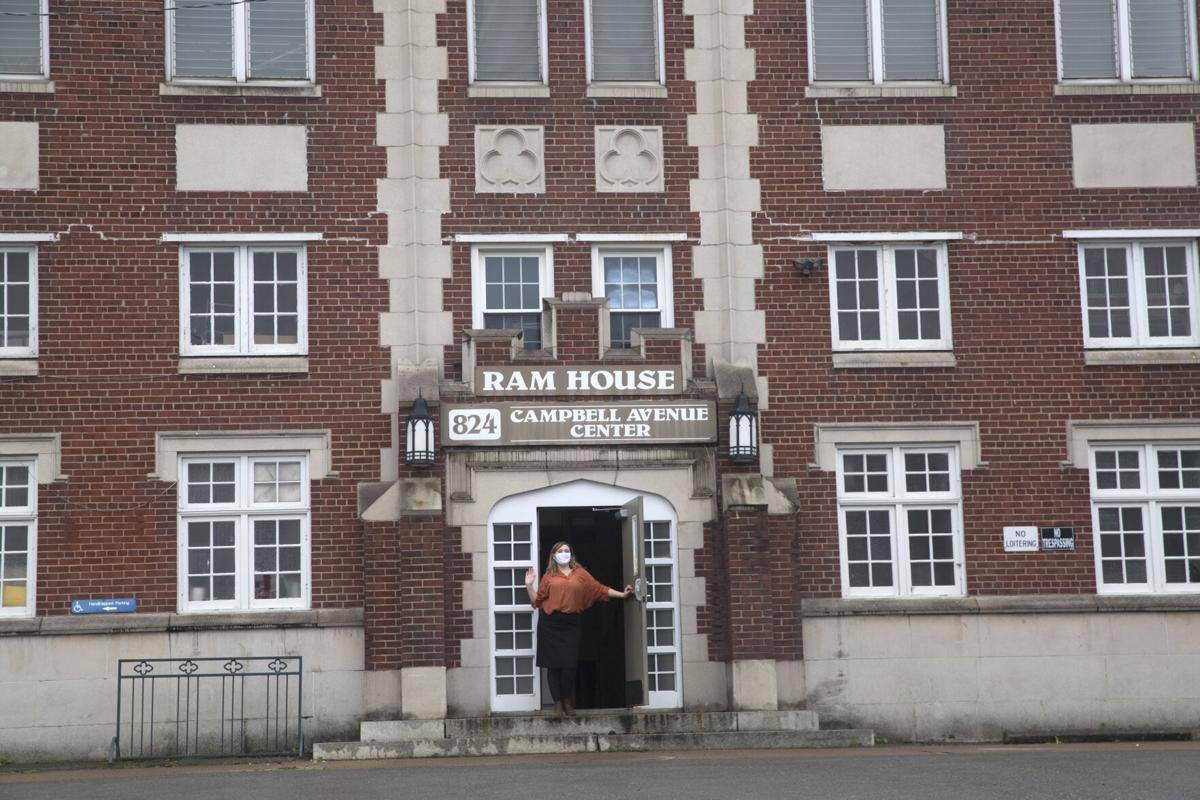 112220-goodneighborsfund-ramhouse-01