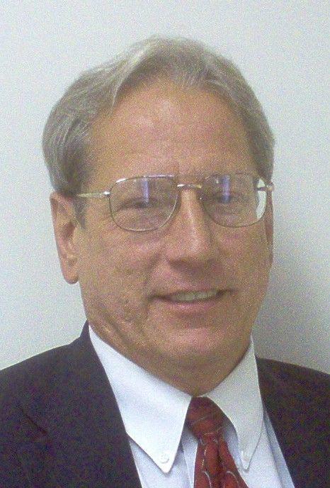 Greg Luyck