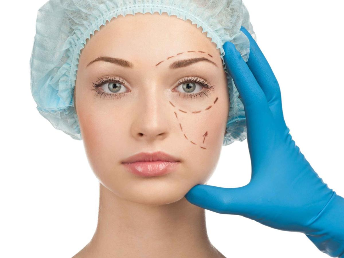 Cosmetic surgery: Questions to consider     roanoke.com