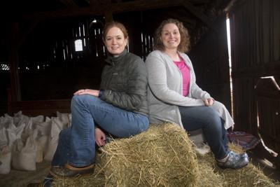 skd farmersmentalhealth 022319 p02