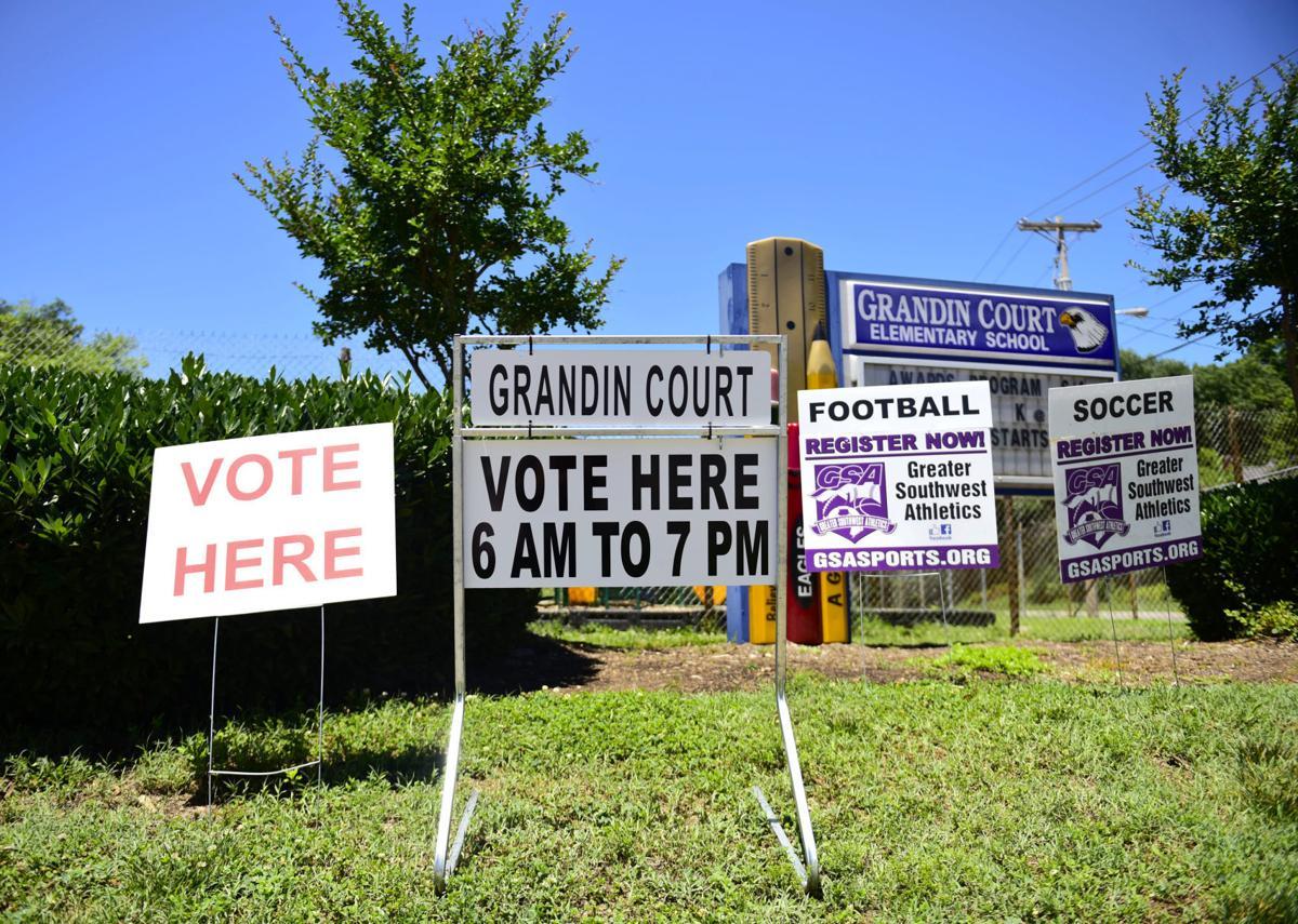 ec pollingplaces 061119 p01
