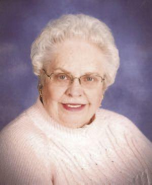 BENNETT, Myrtle Witt