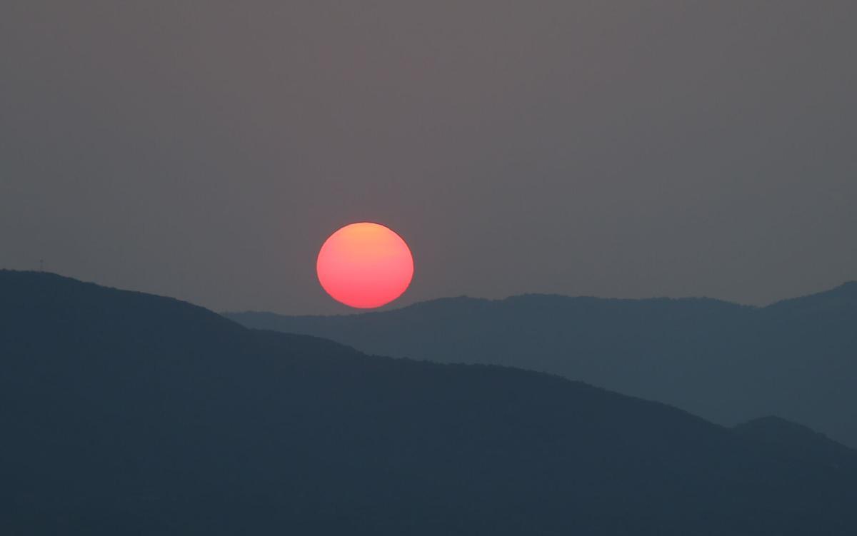 091521-roa-sunset-01.JPG