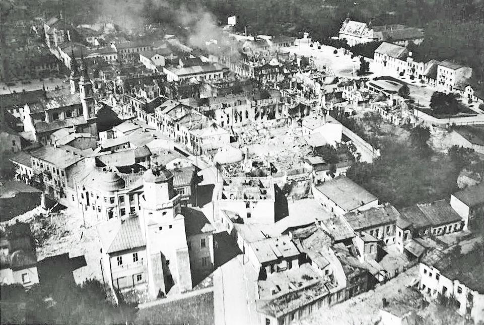 weilun_1939
