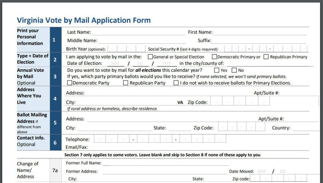 Virginia_voting_by_mail_application